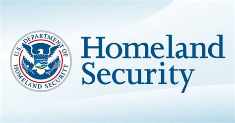 department of homeland security logo 1001 health care logos