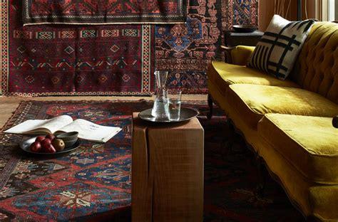 floor rugs spotlight 100 floor rugs at spotlight crouse hinds vintage industrial floor l spotlight aptdeco
