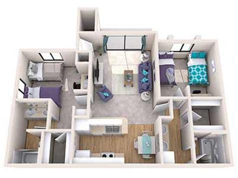 gcu housing office of residence life student housing grand canyon university