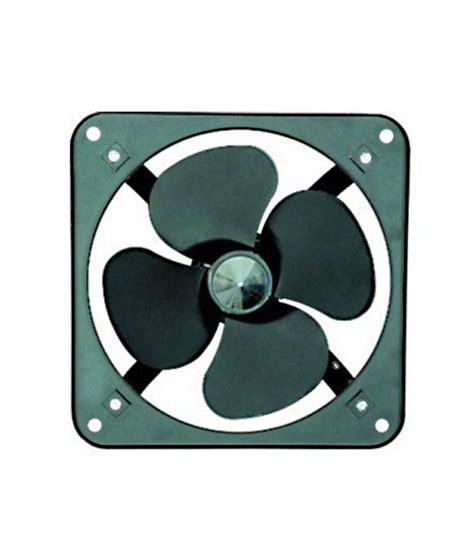 Exhaust Fan Maspion 10 Inch orpat 10 inch air exhaust fan price in india buy orpat 10 inch air exhaust fan