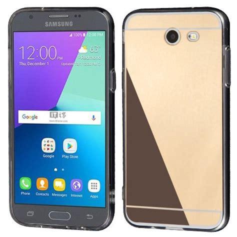 Harga Samsung Kelas Menengah harga samsung galaxy j3 eclipse dan spesifikasinya