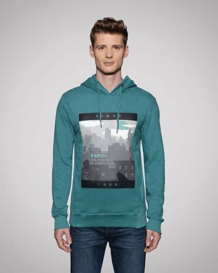 bench canada online bench canada online sale save up to 60 off on clearance merchandise canadian