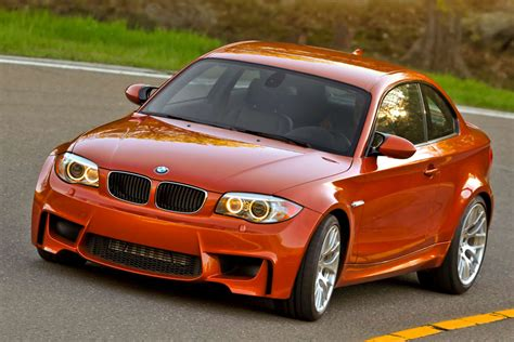 m3 bmw 2012 2012 bmw m3 overview cars
