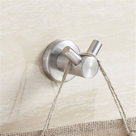 100 polished nickel bathroom accessories polished nickel 100 brushed nickel bathroom accessories 36 modern bathroom