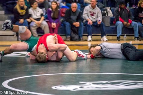 section 8 wrestling section six div i wrestling chionships photo gallery