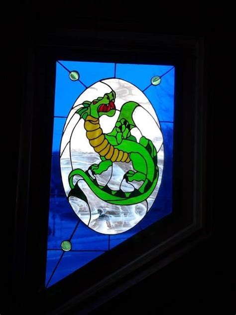 delphi glass tutorial 1000 images about stained glass on pinterest stained