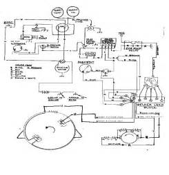 lincoln arc welder sa 200 parts diagram lincoln free engine image for user manual
