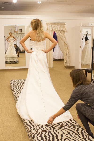 Wedding Dresses Joplin Mo by Wedding Dresses Joplin Mo Cheap Wedding Dresses