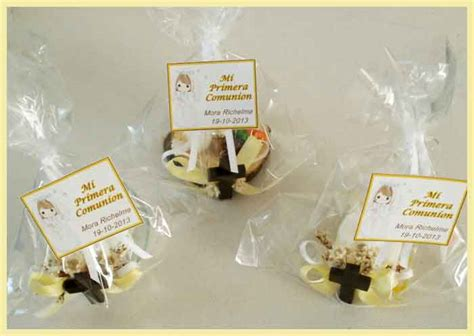 los souvenir de comunion 2015 souvenirs para comunion artesanias estela souvenirs