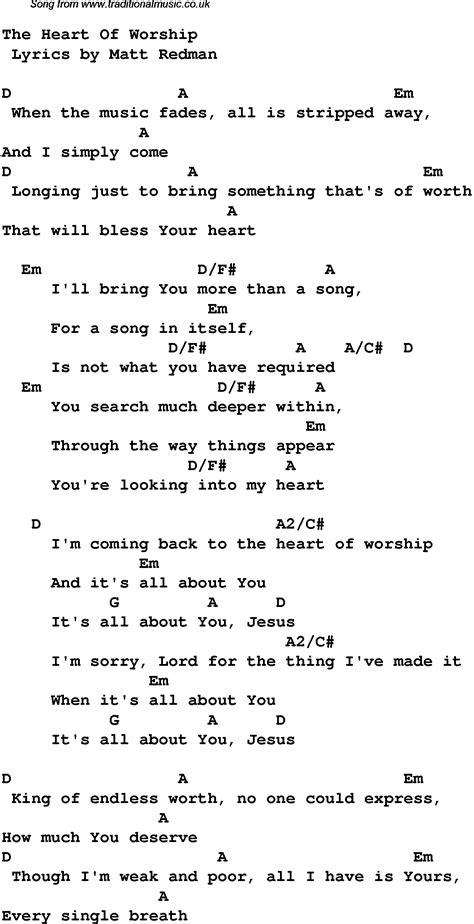 aichi yakusoku no crossroad lyrics christian music chords and lyrics download these lyrics