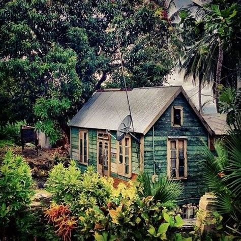 Barbados Cottages by 59 Best Images About Caribbean Houses Cottages On