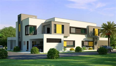 beautiful house in bangladesh 3d front elevation com beautiful home house in pakistan
