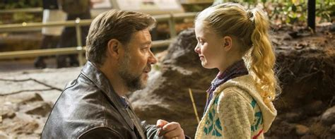 amanda seyfried kidnap movie fathers and daughters movie review 2016 roger ebert