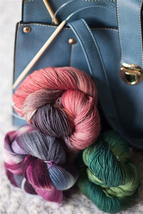 Yarn Sweepstakes - expression fiber arts june 2014 yarn giveaway expression fiber arts a positive