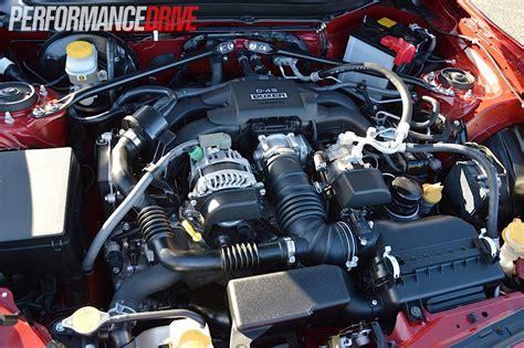 2012 toyota 86 gts review performancedrive
