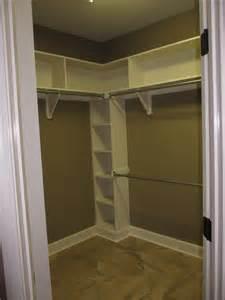 Custom Bathroom Wall Cabinets Wonderful Closet Corner Shelf With Master Closet Layout