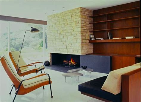 mid century fireplace 25 best ideas about midcentury fireplaces on pinterest