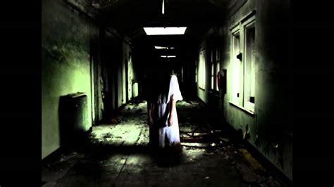 imagenes de maldita tristeza crepypasta la escuela maldita loquendo youtube