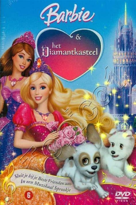 film barbie diamond castle barbie and the diamond castle 2008 watch free