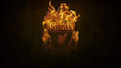 wallpaper hd 1920x1080 liverpool great liverpool wallpaper full hd pictures