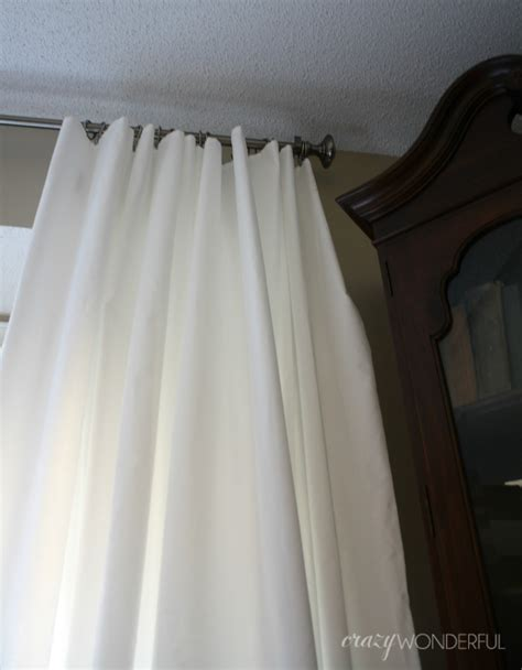 sheet curtains extra wide extra long extra cheap curtains crazy wonderful