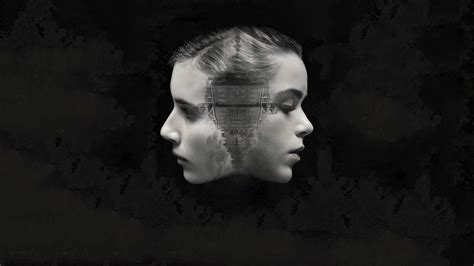 watch the blackcoat daughter 2015 full hd movie official trailer watch the blackcoat s daughter 2015 solar movie online solar movies