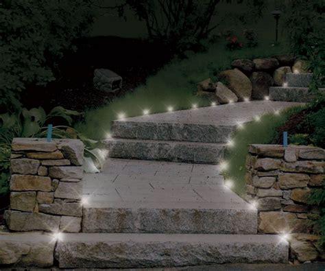 pathways of light best pathway lighting ideas for 2014 qnud