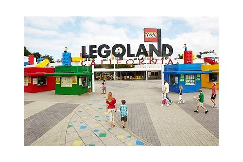 legoland boston coupon 2018