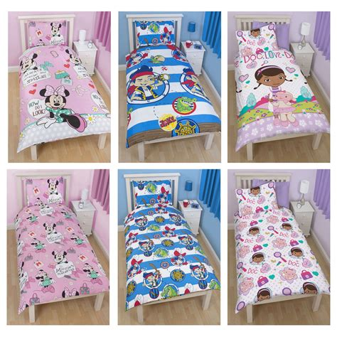 character twin beds character twin beds disney character twin duvet cover bed sheets bedding sets