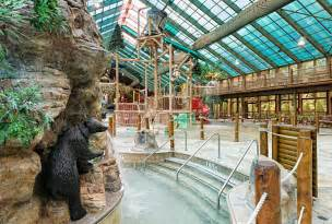5 Bedroom Cabins In Pigeon Forge get information on wild bear falls attractions westgate
