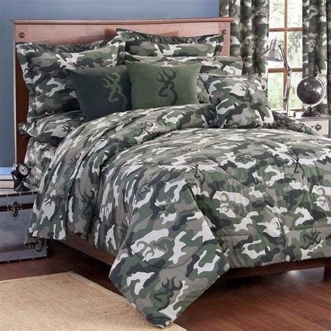 queen camo bedding 17 best images about hunting decor deals ebay shoppers