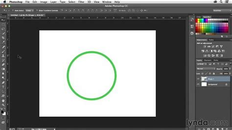 illustrator tutorial merge shapes how to combine vector shapes in photoshop