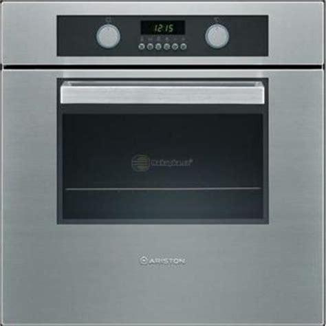 Oven Ariston ovens ariston ovens