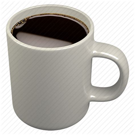 Caffè americano, coffee, mug icon   Icon search engine