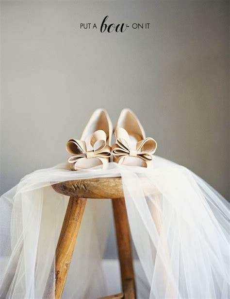 top 10 wedding blogs top 10 nude wedding shoes bridal musings wedding blog