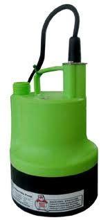 Mesin Pompa Celup Wasser Wd 101 E riza tehnik quot pusatnya pompa air quot pompa celup wasser wd 80