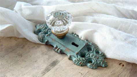 antique interior door knobs antique door knobs