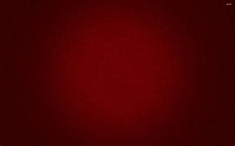 red carbon fiber hd wallpaper master tuning