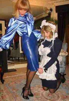 sissy training favorites list xvideoscom curtsey to mistress on pinterest sissy maids mistress