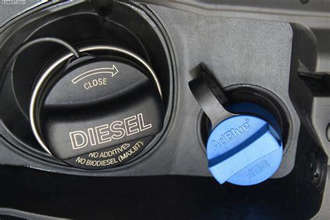 Bmw 1er Diesel Adblue bmw weist kartell vorw 252 rfe im diesel skandal deutlich zur 252 ck