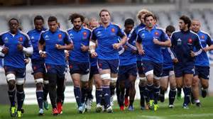 Calendrier Equipe De Rugby Diffusion Coupe Du Monde Rugby 2015 Le Calendrier Des