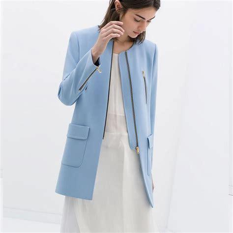 light blue wool coat women s light blue wool coat down coat