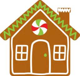 Cottage House Designs gingerbread house clipart clipart best