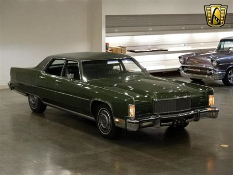 1974 lincoln continental for sale 1974 lincoln continental for sale hotrodhotline