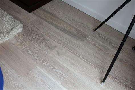 Custom Timber Flooring Gallery   Big River Building Products