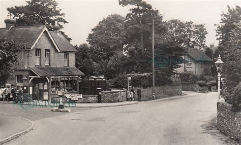 Sussex Post Office by 638 Photo Of Felpham Post Office Part Of Gravelroots
