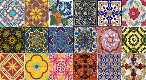 piastrelle deruta deruta ceramica maioliche e ceramiche di deruta