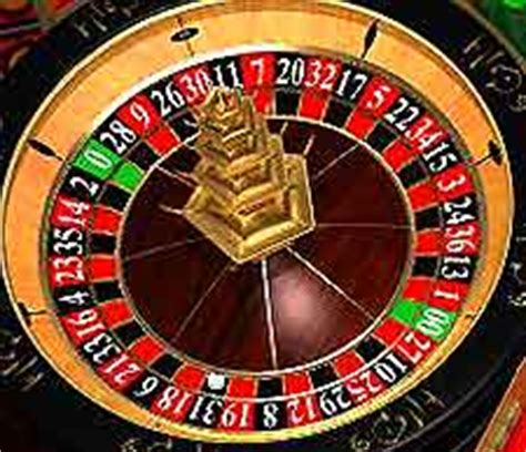 american roulette wheel sections playing american casino roulette information about