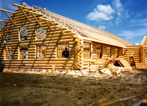 log cabin construction discover the log cabin restaurant and bakery log cabin