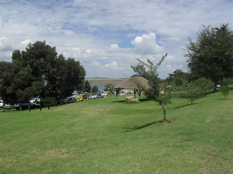 boat shop in witbank fishing destination